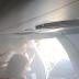 Самолет British Airways экстренно приземлился в Валенсии из-за дыма в салоне