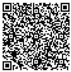 Scan here