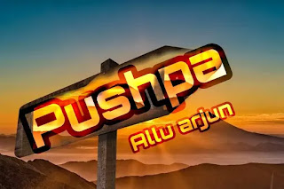 Pushpa Full Movie, Pushpa Full Movie Review Allu Argun bangla, movies rockers hindi, tamilrockers, tamil movies download, jio rockers telugu movies, moviesda, moviesrockers telugu