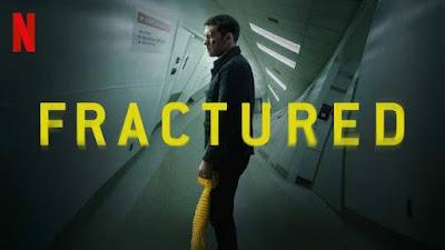 rekomendasi film thriller Fractured