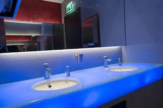 Bathroom-61