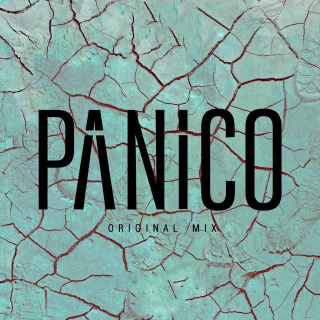 http://www.mediafire.com/file/q2djhlgyyeffbsl/DanniGato_-_PANICO_%2528Original_Mix%2529.mp3/file