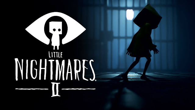 little nightmares 2 physical edition release delayed uk ireland brexit tarsier studios bandai namco switch pc ps4 ps5 xb1 xsx