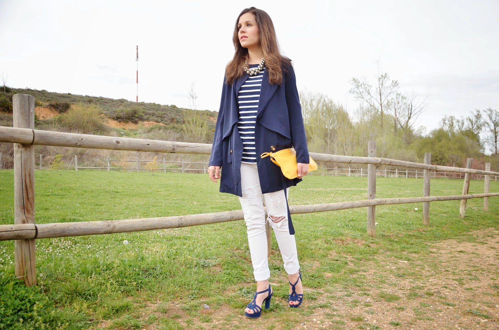look-navy-marinero-jeans-rayas