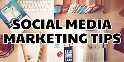 Helpful Advice For Social Media Marketing
