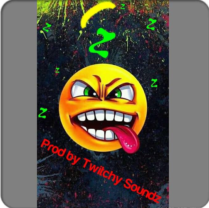 Z -prod by TWITCHY SOUNDZ  JOS24XCLUSIVE