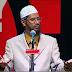 Ternyata Inilah Partai Dan Ormas Yang Tolak Kedatangan Dr Zakir Naik