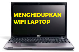 ACER ASPIRE TIMELINEX WIFI DRIVER WINDOWS XP