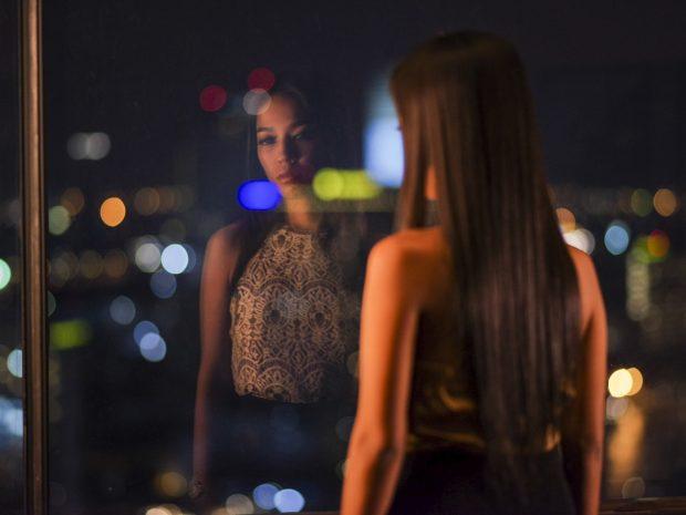 Bangkok Nites (Noites de Bangkok, 2016) de Katsuya Tomita