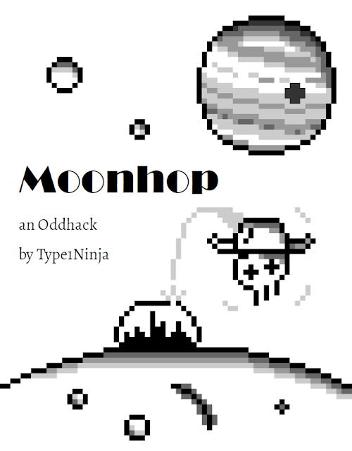 https://www.drivethrurpg.com/product/271188/Moonhop