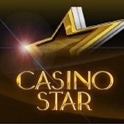 Agen Poker Online Indonesia Domino Qiu Qiu Bandar Ceme