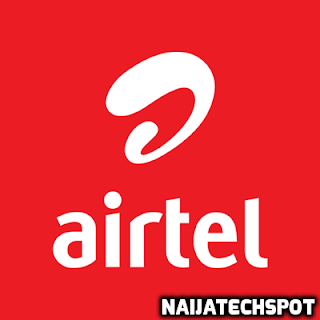 Latest Method to Get Airtel 4.6GB for N200 and 23GB for N1000 {Working}