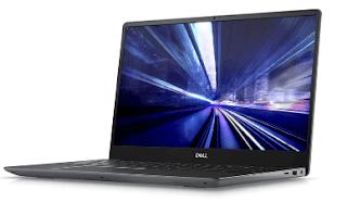 Dell Vostro 7590 Drivers Download