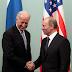 Biden llama 'asesino' a Putin