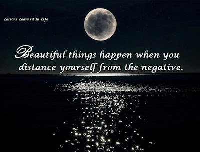 Beautiful-Things-Happen-When-You-Distance-Yourself-From-The-Negative