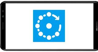 تنزيل برنامج Fing - Network Tools Pro mod premium مدفوع مهكر بدون اعلانات بأخر اصدار من ميديا فاير