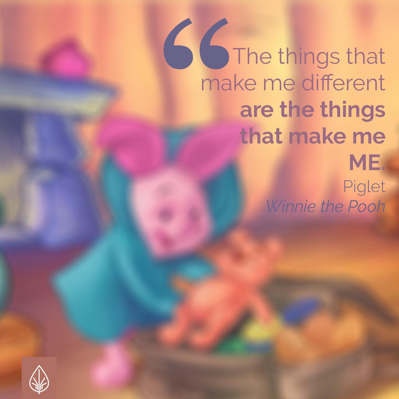 Disney Quotes: 5 Heartwarming Disney Quotes