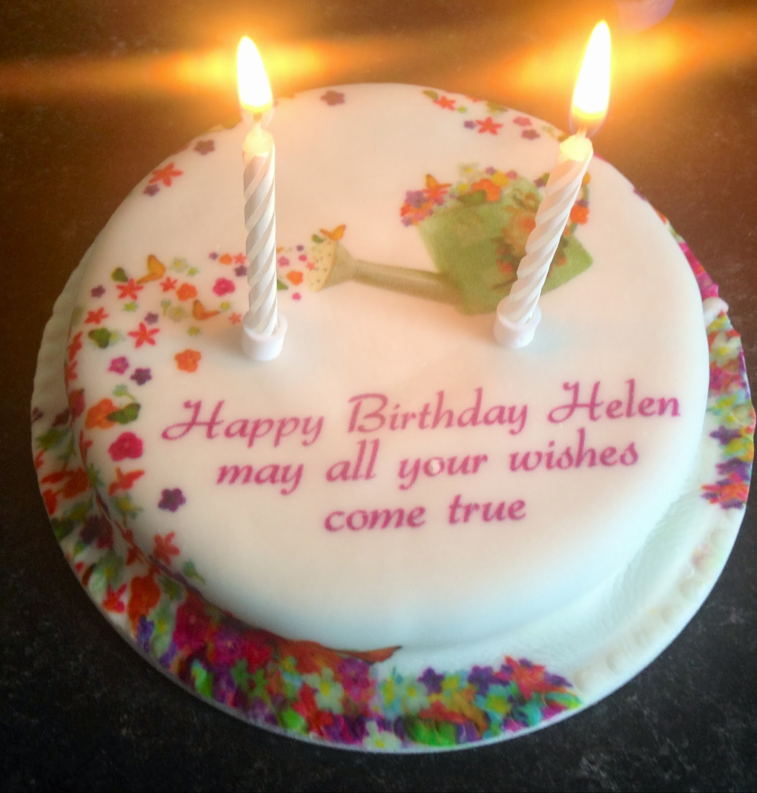 helen wedding cakes zimbabwe helen cake ideas and designs 15196