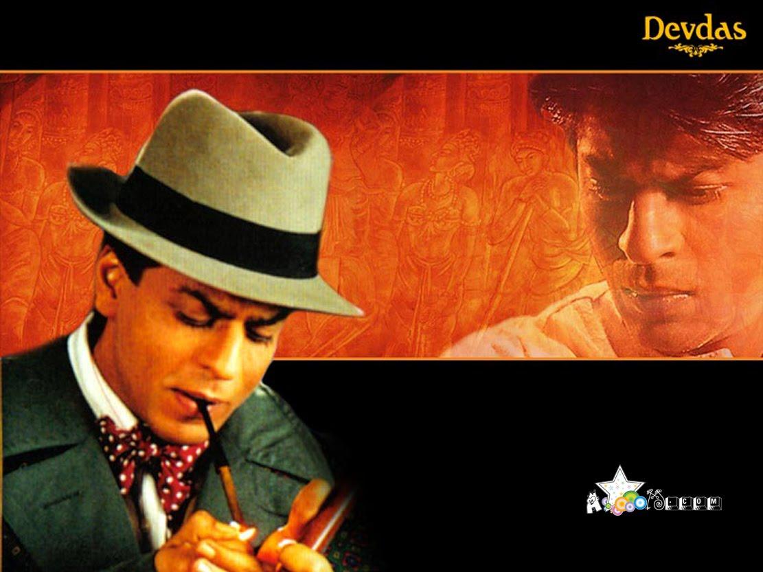 Shahrukh Khan | Bollywood Actions