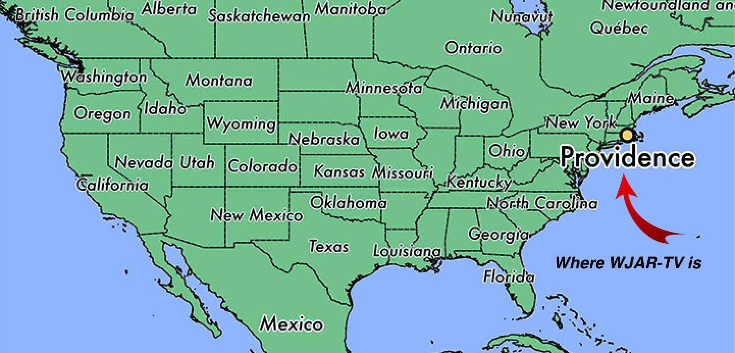 Popular List Metro Pcs International Coverage Map - Metropcs coverage map