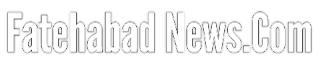 Fatehabad News.com