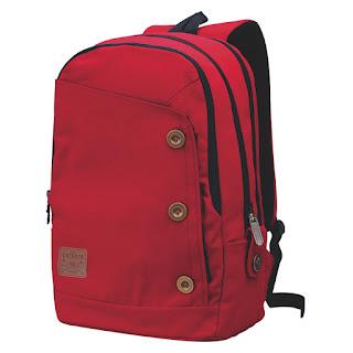 Tas Backpack Catenzo ST 033