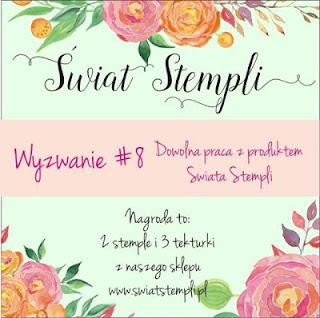 http://swiatstempli.blogspot.com/2016/11/wyzwanie-listopadowe-8-dowolna-praca-z.html