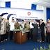 Indonesia Dikepung Kartel Bisnis