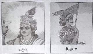 Prehistoric Age of Gujarat