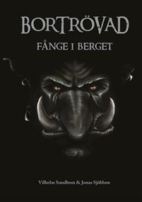 https://www.adlibris.com/se/bok/fange-i-berget-9789198551006