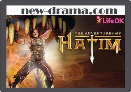 Hatim Episode 9 Full Dailymotion
