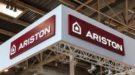 فروع وأماكن توكيل وصيانة اريستون Ariston
