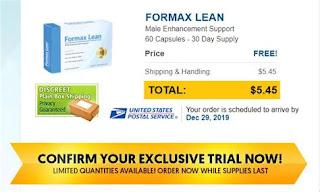 formax-lean-price