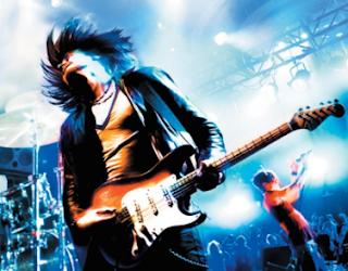 Game Guitar Hero Pc