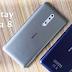 Trên tay Nokia 8 proto: ZEISS, camera kép trắng đen, OZO Audio, Glance, livestream 2 cam, 599 Euro