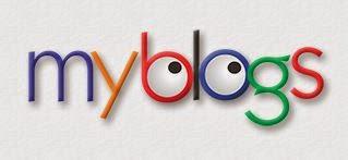"""ΤΟ OLAMEMETRO ΣΤΟ """"myblogs"""""""