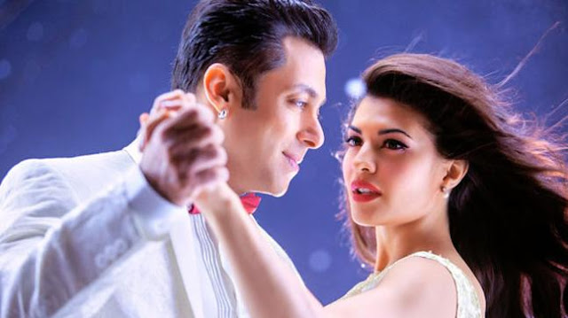 Salman Khan's Kick 2 to release on Christmas 2019. Will Jacqueline Fernandez be in it?