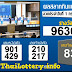 Thailand Lottery Result 01 July 2018 Live Streaming Online