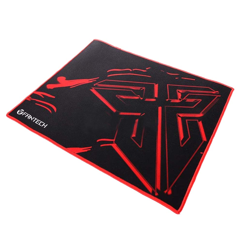 Palugada Online Hyperwebstore Fantech Mp44 Sven Gaming Mousepad Mouse Pad Hitam World Map 40 X 80 Cm Alas Keyboard Control Edition