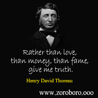 Henry David Thoreau Quotes. Inspirational Quotes On Love, Truth, Dreams & Life Philosophy. Henry David Thoreau Short Word Quotes. henry david thoreau quotes,henry david thoreau books,henry david thoreau poems,images,photos,zoroboro,wallpapers,walking thoreau, henry david thoreau transcendentalism,civil disobedience thoreau,henry david thoreau article,happiness is only real when shared page,into the wild meaning,into the wild gender quotes,when you forgive you love into the wild,shmoop into the wild,into the wild chapter 6 quotes,charlie quotes into the wild,chris mccandless quotes,into the wild quotes give me truth,into the wild quotes imdb,images,photos,zoroboro,wallpapersinto the wild quote career,alexander supertramp quotes,happiness is only real when shared, i now walk into the wild,images,photos,zoroboro,wallpapers,into the wild instagram captions,into the nature quotes,into the wild poem,images,photos,zoroboro,wallpapers,into the wild quotes about bus,into the wild man vs nature,hyperbole in into the wild,thoreau quotes into the wild,into the wild book online,images,photos,zoroboro,wallpaperswhat does rice symbolize in into the wild,into the wild i go losing my way,happiness is only real when shared page,into the wild meaning,into the wild gender quotes,images,photos,zoroboro,wallpaperswhen you forgive you love into the wild,shmoop into the wild,into the wild chapter 6 quotes,charlie quotes into the wild,chris mccandless quotes,into the wild quotes give me truth,into the wild quotes imdb,into the wild quote career,alexander supertramp quotes,happiness is only real when shared,i now walk into the wild,into the wild instagram captions,images,photos,zoroboro,wallpapersinto the nature quotes,into the wild poem,into the wild quotes about bus,into the wild man vs nature,into the wild book online,images,photos,zoroboro,wallpaperswhat does rice symbolize in into the wild,into the wild i go losing my way,henry david thoreau family,henry david thoreau environment,epitaph on the world,the moon henry david thoreau,henry david thoreau poems friendship,henry david thoreau writing style,emerson poems,henry david thoreau poems i went to the woods,life without principle,ralph waldo emerson,thoreau quotes i went to the woods,thoreau quotes civil disobedience,ralph waldo emerson quotes nature,henry david thoreau books,all good things are wild and free,henry david thoreau transcendentalism,henry david thoreau influenced,henry david thoreau quotes drummer,emerson quotes,whitman quotes,thoreau on nature,walden quotes i went to the woods,walden quotes about nature,quotes by emerson and thoreau,civil disobedience quotes,henry david thoreau quotes simplify,henry david thoreau happiness,walden by henry david thoreau essay,henry david thoreau images,what i lived for henry david thoreau,quiet desperation marriage,walden pdf,henry david thoreau poems,transcendentalism,ralph waldo emerson,thoreau quotes i went to the woods,thoreau quotes civil disobedience,ralph waldo emerson quotes nature, henry david thoreau best poems; henry david thoreau powerful quotes about love; powerful quotes in hindi; powerful quotes short; powerful quotes for men; powerful quotes about success; powerful quotes about strength; powerful quotes about love; henry david thoreau powerful quotes about change; henry david thoreau powerful short quotes; most powerful quotes everspoken; hindi quotes on time; hindi quotes on life; hindi quotes on attitude; hindi quotes on smile;  philosophy life meaning philosophy of buddhism philosophy of nursingphilosophy of artificial intelligence philosophy professor philosophy poem philosophy photosphilosophy question philosophy question paper philosophy quotes on life philosophy quotes in hind; philosophy reading comprehensionphilosophy realism philosophy research proposal samplephilosophy rationalism philosophy rabindranath tagore philosophy videophilosophy youre amazing gift set philosophy youre a good man henry david thoreau lyrics philosophy youtube lectures philosophy yellow sweater philosophy you live by philosophy; fitness body; henry david thoreau the henry david thoreau and fitness; fitness workouts; fitness magazine; fitness for men; fitness website; fitness wiki; mens health; fitness body; fitness definition; fitness workouts; fitnessworkouts; physical fitness definition; fitness significado; fitness articles; fitness website; importance of physical fitness; henry david thoreau the henry david thoreau and fitness articles; mens fitness magazine; womens fitness magazine; mens fitness workouts; physical fitness exercises; types of physical fitness; henry david thoreau the henry david thoreau related physical fitness; henry david thoreau the henry david thoreau and fitness tips; fitness wiki; fitness biology definition; henry david thoreau the henry david thoreau motivational words; henry david thoreau the henry david thoreau motivational thoughts; henry david thoreau the henry david thoreau motivational quotes for work; henry david thoreau the henry david thoreau inspirational words; henry david thoreau the henry david thoreau Gym Workout inspirational quotes on life; henry david thoreau the henry david thoreau Gym Workout daily inspirational quotes; henry david thoreau the henry david thoreau motivational messages; henry david thoreau the henry david thoreau henry david thoreau the henry david thoreau quotes; henry david thoreau the henry david thoreau good quotes; henry david thoreau the henry david thoreau best motivational quotes; henry david thoreau the henry david thoreau positive life quotes; henry david thoreau the henry david thoreau daily quotes; henry david thoreau the henry david thoreau best inspirational quotes; henry david thoreau the henry david thoreau inspirational quotes daily; henry david thoreau the henry david thoreau motivational speech; henry david thoreau the henry david thoreau motivational sayings; henry david thoreau the henry david thoreau motivational quotes about life; henry david thoreau the henry david thoreau motivational quotes of the day; henry david thoreau the henry david thoreau daily motivational quotes; henry david thoreau the henry david thoreau inspired quotes; henry david thoreau the henry david thoreau inspirational; henry david thoreau the henry david thoreau positive quotes for the day; henry david thoreau the henry david thoreau inspirational quotations; henry david thoreau the henry david thoreau famous inspirational quotes; henry david thoreau the henry david thoreau images; photo; zoroboro inspirational sayings about life; henry david thoreau the henry david thoreau inspirational thoughts; henry david thoreau the henry david thoreau motivational phrases; henry david thoreau the henry david thoreau best quotes about life; henry david thoreau the henry david thoreau inspirational quotes for work; henry david thoreau the henry david thoreau short motivational quotes; daily positive quotes; henry david thoreau the henry david thoreau motivational quotes forhenry david thoreau the henry david thoreau; henry david thoreau the henry david thoreau Gym Workout famous motivational quotes; henry david thoreau the henry david thoreau good motivational quotes; greathenry david thoreau the henry david thoreau inspirational quotes.motivational quotes in hindi for students; hindi quotes about life and love; hindi quotes in english; motivational quotes in hindi with pictures; truth of life quotes in hindi; personality quotes in hindi; motivational quotes in hindi henry david thoreau motivational quotes in hindi; Hindi inspirational quotes in Hindi; henry david thoreau Hindi motivational quotes in Hindi; Hindi positive quotes in Hindi; Hindi inspirational sayings in Hindi; henry david thoreau Hindi encouraging quotes in Hindi; Hindi best quotes; inspirational messages Hindi; Hindi famous quote; Hindi uplifting quotes; henry david thoreau Hindi henry david thoreau motivational words; motivational thoughts in Hindi; motivational quotes for work; inspirational words in Hindi; inspirational quotes on life in Hindi; daily inspirational quotes Hindi;henry david thoreau  motivational messages; success quotes Hindi; good quotes; best motivational quotes Hindi; positive life quotes Hindi; daily quotesbest inspirational quotes Hindi; henry david thoreau inspirational quotes daily Hindi;henry david thoreau  motivational speech Hindi; motivational sayings Hindi;henry david thoreau  motivational quotes about life Hindi; motivational quotes of the day Hindi; daily motivational quotes in Hindi; inspired quotes in Hindi; inspirational in Hindi; positive quotes for the day in Hindi; inspirational quotations; in Hindi; famous inspirational quotes; in Hindi;henry david thoreau  inspirational sayings about life in Hindi; inspirational thoughts in Hindi; motivational phrases; in Hindi; henry david thoreau best quotes about life; inspirational quotes for work; in Hindi; short motivational quotes; in Hindi; henry david thoreau daily positive quotes; henry david thoreau motivational quotes for success famous motivational quotes in Hindi;henry david thoreau  good motivational quotes in Hindi; great inspirational quotes in Hindi; positive inspirational quotes; henry david thoreau most inspirational quotes in Hindi; motivational and inspirational quotes; good inspirational quotes in Hindi; life motivation; motivate in Hindi; great motivational quotes; in Hindi motivational lines in Hindi; positive henry david thoreau motivational quotes in Hindi;henry david thoreau  short encouraging quotes; motivation statement; inspirational motivational quotes; motivational slogans in Hindi; henry david thoreau motivational quotations in Hindi; self motivation quotes in Hindi; quotable quotes about life in Hindi;henry david thoreau  short positive quotes in Hindi; some inspirational quotessome motivational quotes; inspirational proverbs; top henry david thoreau inspirational quotes in Hindi; inspirational slogans in Hindi; thought of the day motivational in Hindi; top motivational quotes; henry david thoreau some inspiring quotations; motivational proverbs in Hindi; theories of motivation; motivation sentence;henry david thoreau  most motivational quotes; henry david thoreau daily motivational quotes for work in Hindi; business motivational quotes in Hindi; motivational topics in Hindi; new motivational quotes in Hindihenry david thoreau books,all good things are wild and free,henry david thoreau transcendentalism,henry david thoreau influenced,henry david thoreau quotes drummer,emerson quotes,whitman quotes,thoreau on nature,walden quotes i went to the woods,walden quotes about nature,quotes by emerson and thoreau,civil disobedience quotes,henry david thoreau quotes simplify,henry david thoreau happiness,walden by henry david thoreau essay,images,photos,zoroboro,wallpapers henry david thoreau images, what i lived for henry david thoreau, quiet desperation marriage,walden pdf,henry david thoreau poems,transcendentalism,ralph waldo emerson,henry david thoreau quotes and meanings,quiet desperation marriage,walden pdf,transcendentalism,henry david thoreau quotes,henry david thoreau books,henry david thoreau poems, walking thoreau,henry david thoreau transcendentalism,civil disobedience thoreau,henry david thoreau article,henry david thoreau family,henry david thoreau environment,epitaph on the world,the moon henry david thoreau,henry david thoreau poems friendship,henry david thoreau writing style,emerson poems,henry david thoreau poems i went to the woods,life without principle,ralph waldo emerson, henry david thoreau quotes and meaning,quiet desperation marriage,walden pdf,transcendentalism,
