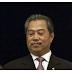 Muhyiddin Yassin Resmi Jadi Perdana Menteri Baru Malaysia