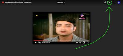 .স্নেহের প্রতিদান. বাংলা ফুল মুভি। .Sneher Protidan. Bengali Full Movie Watch