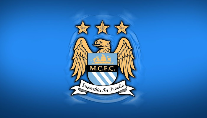 Assistir Everton x Manchester City Ao Vivo