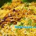 நாகூர் கல்யாண பிரியாணி செய்வது | Nagore Kalyana Biryani Recipe !