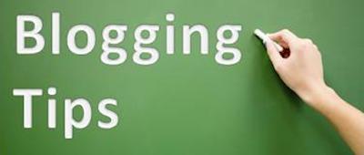 tips memulai blogging untuk pemula agar menjadi blogger sukses yang menghasilkan uang