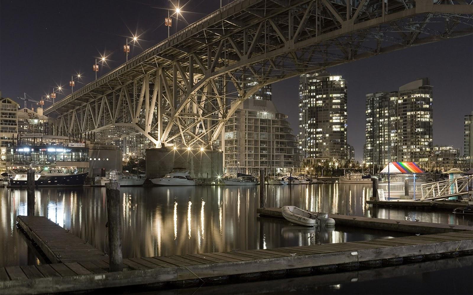 Bridges bridges hd wallpapers - Bridge wallpaper hd ...