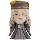 Nendoroid Harry Potter Albus Dumbledore (#1350) Figure