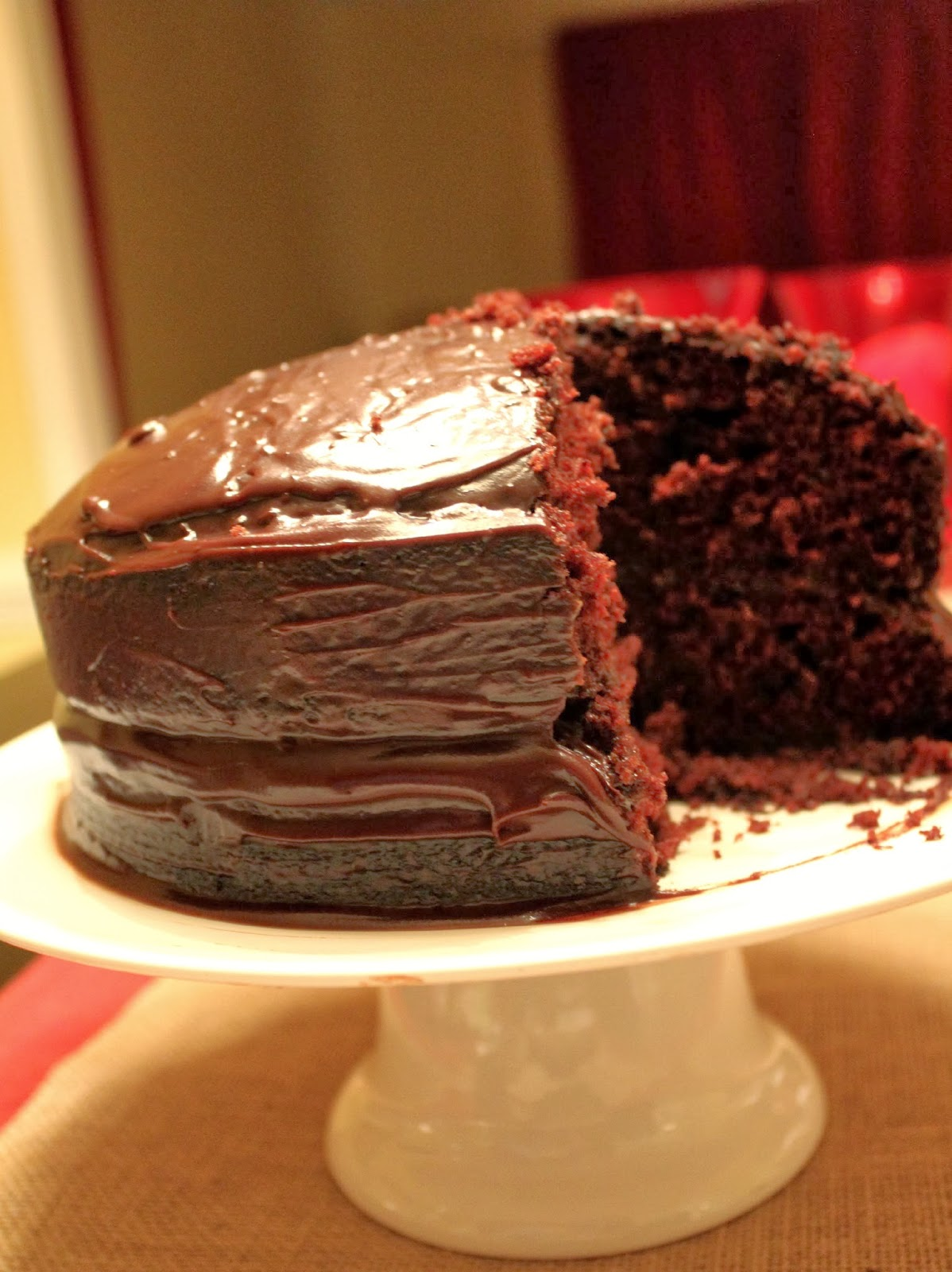 What Is The Best Cake Mixer Nz