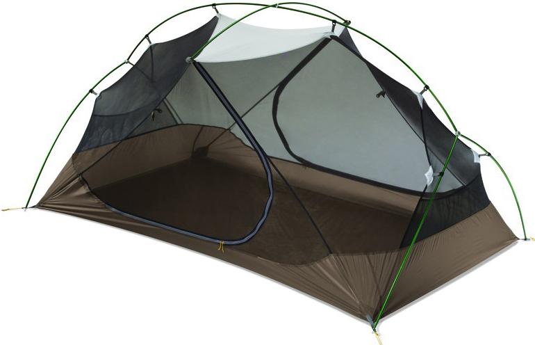 Hubba Hubba.    sc 1 st  Frugal Hiker & Frugal Hiker: 3F UL GEAR 2-man Piaoyun 2 tent (MSR Hubba Hubba clone)