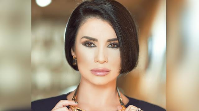 Eurovision Albania: Jonida Maliqi – Ktheju tokës